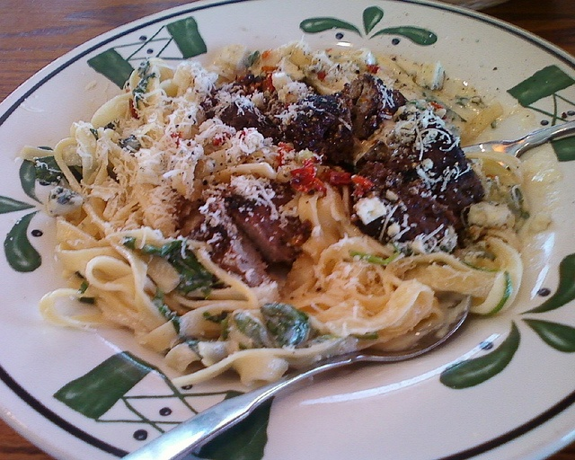 15 best food i love images on pinterest delicious food yummy food and annandale virginia for Olive garden steak gorgonzola alfredo