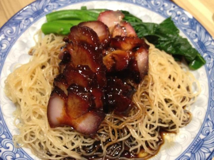 99 best images about malaysian food on pinterest for Site cuisine