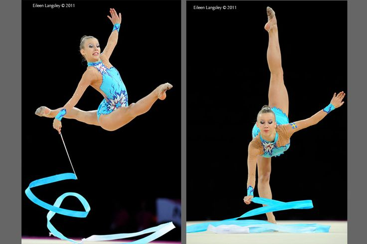111 best gymnastics other sports i love images on pinterest for Indian gymnastics floor music