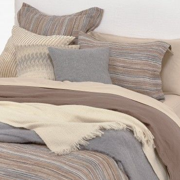 Missoni Home Randal Bedding