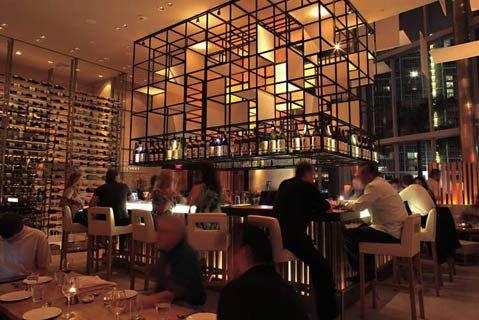 10 restaurantes imperdíveis em Miami