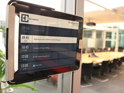 14 best Meeting Room Displays images on Pinterest | Meeting rooms ...