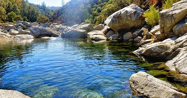 29 Best Places To Go Images On Pinterest Places To Go Bay Area And Rivers