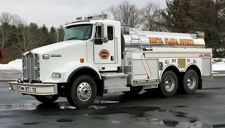 1000+ Images About Fire Trucks (tankers) On Pinterest. Everest College City Of Industry. Credit Card Comparison Sites. Online Welding Classes Miter Saw Safety Rules. Multimedia Programming And Design. Appliance Repair Boston Landing Page Download. Sustainable Development Degree. H O W Foundation San Antonio. Freelance Art Director Office 365 Vs Exchange