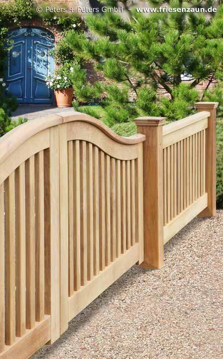 The 25 Best Wooden Driveway Gates Ideas On Pinterest