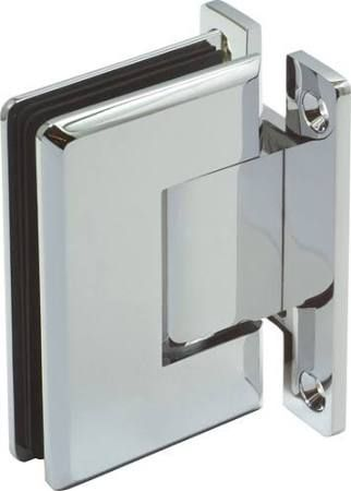17 Best Images About Glass Hinges On Pinterest Wall
