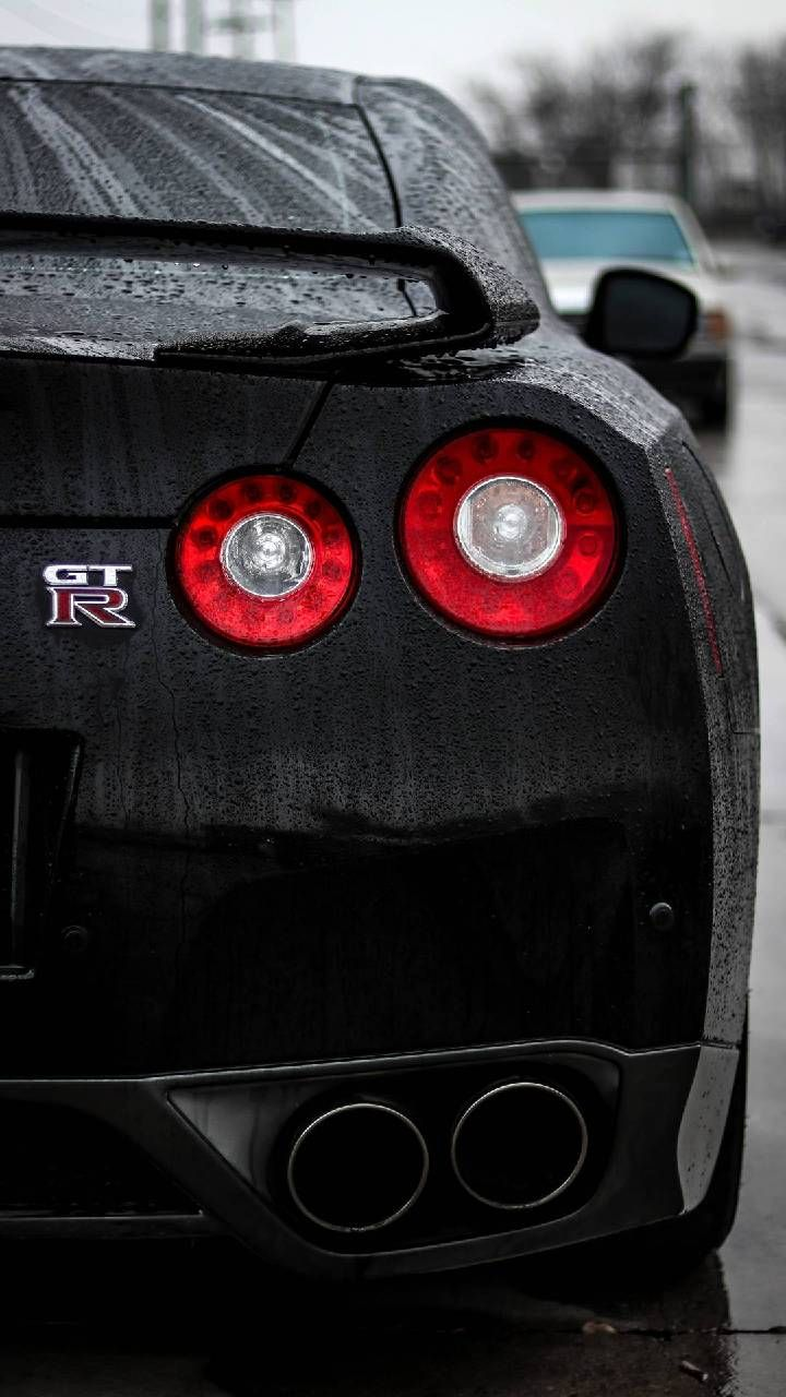 Download Nissan gtR Wallpaper by hamanisardar – f0 – Free on ZEDGE™ now. Brows…