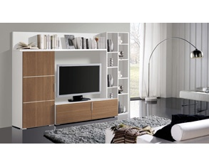 muebles baratos conjuntos salones comprar blanco indiana diseo de muebles cheap furniture sets
