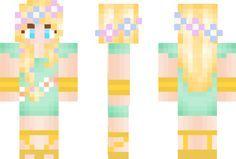 1000+ images about MINECRAFT on Pinterest | Minecraft Skins, Minecraft Houses and Minecraft Modern