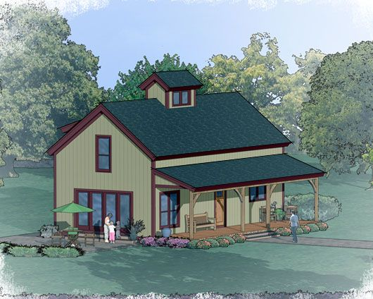 1000 ideas about build my own house on pinterest build for Build your own pole barn home