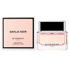 Dahlia Noir Feminino Eau de Parfum