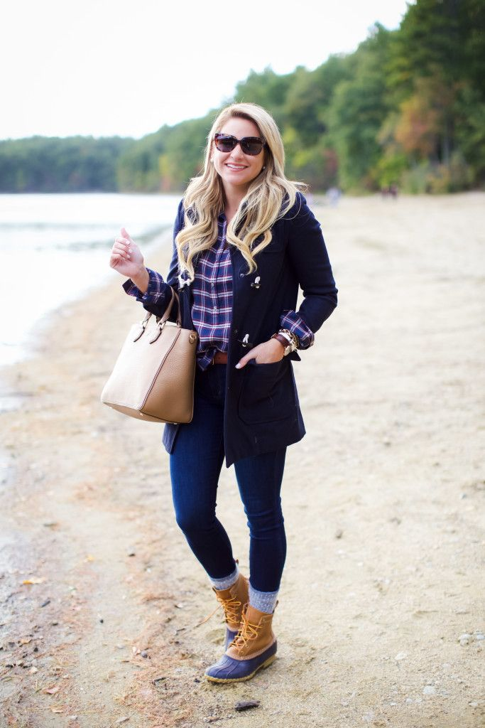 Best 25 New England Fashion Ideas On Pinterest Preppy Fall Outfits Preppy Fall And Preppy