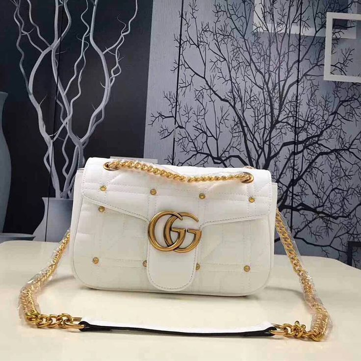 Gucci Bag  Join our new page to get discount on this item: @wearethe.generation and also @xo.tical for a luxury showcase and @health__revealed to get real health facts from medical authority .  . Do NOT DM me!  Do read information about our products and delivery here:  http://www.fb.me/wesneakerhead ========================= We offer 12 months warranty! ========================= All products come new with box and tags! ------------------------------------------------------------  To purchase…