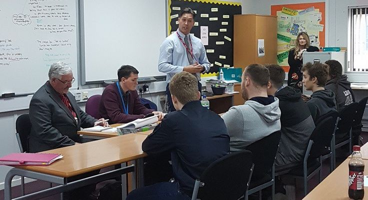 Students quiz councillors during sixth form Question Time https://i1.wp.com/www.cumbriacrack.com/wp-content/uploads/2017/12/Ben-Shirley-Conservatives-councillor-for-Dalton-North-addresses-students-during-a-Question-Time-event-at-Barrow-Sixth-Form-College.jpg?fit=800%2C436 Students and staff at Barrow Sixth Form College had the opportunity to quiz local councillors at a Question Time event yesterday.    http://www.cumbriacrack.com/students-quiz-councillors-sixth-form-question-