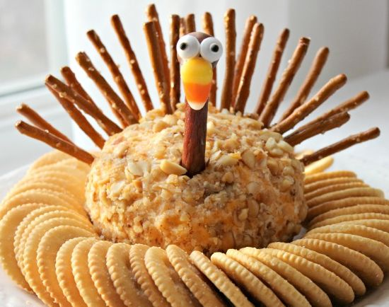 turkey-chees-ball2