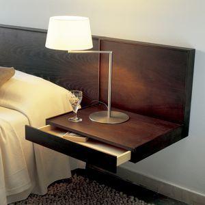 table lamp - SANTA&COLE