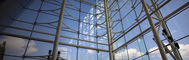 Innovation is in Our DNA.  http://www.payscale.com/research/US/School=Stevens_Institute_of_Technology/Salary