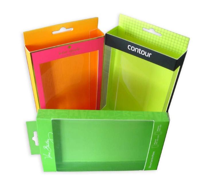 Window Boxes - Custom Window Box Printing ,Window Box Custom Packaging Printing,Custom Window Packaging Boxes Templates,Custom Window Boxes Design Packaging Printing Online.
