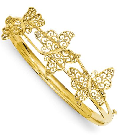 76 best Gold Jewelry images on Pinterest Gold jewelry White