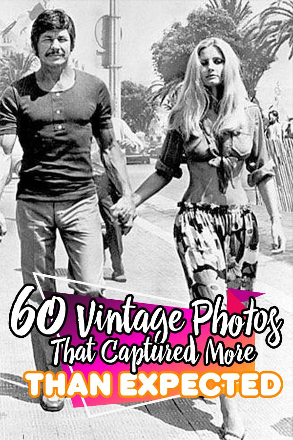 68 Vintage Photos So Beautiful We Can T Look Away Vintage Photos Vintage Photography Vintage Photographs