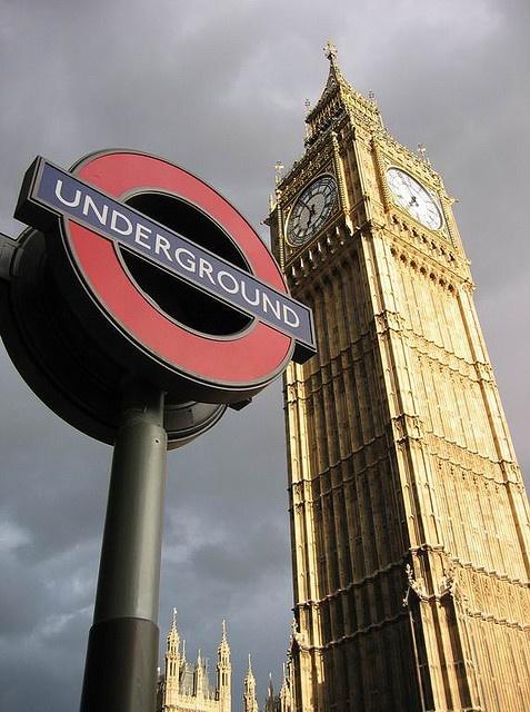 Check Out @bat_eye  london collection