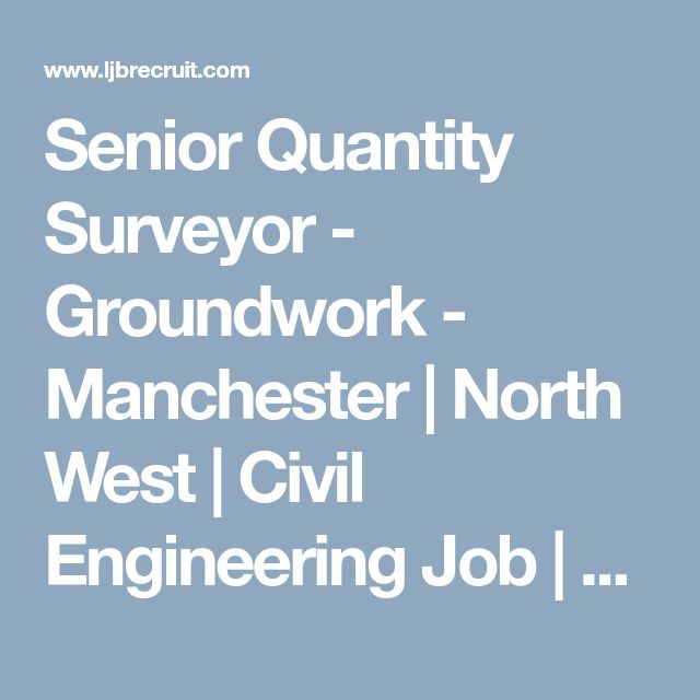 The  Best Civil Engineering Jobs Ideas On   Engineer