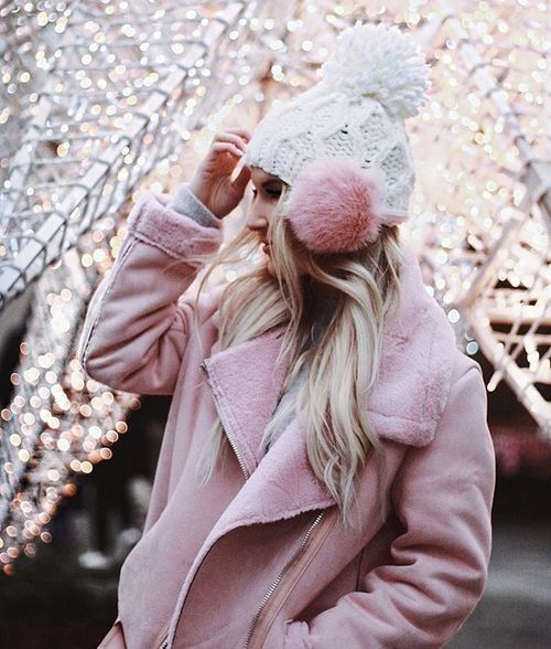 /BeOnlyOne #AY #fall_winter #ready_to_wear #outfitoftheday Fall Winter Outfits Winter Fall Fashion Young Professional Clothes Classy Stylish Outfits Modest Fashion Outfits Apostolice Fashion #wiwt #whatiwore #todayimwearing #styles #whatiworetoday Day To Night