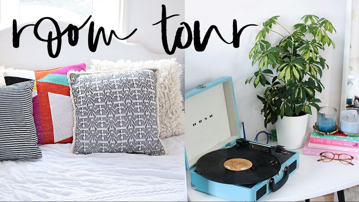 17 best images about room decor on pinterest loft beds for Jenerationdiy room decor