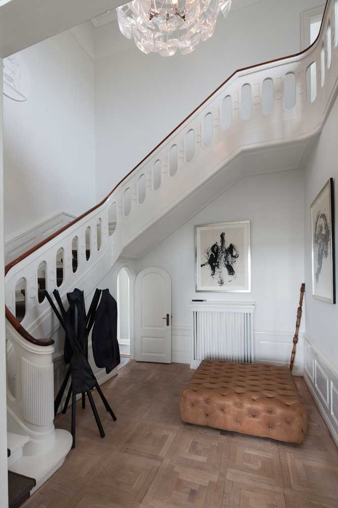 hope lampe anregungen pic oder aecfadeaaaedb painted stairs hallway inspiration