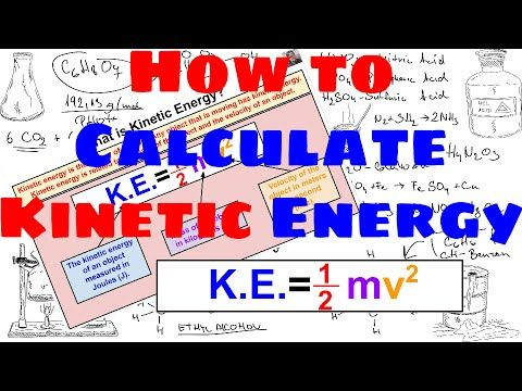 how to calculate energy change in chemistry