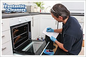 Our Fantastic Oven Cleaners work hard to remove grease, grime and residue from your oven interior and exterior, resulting in a thorough, professional oven cleaning. Your oven will be ready to use immediately following a cleaning, and our methods won't pose any risk to the health of your children or household pets. Learn all about it: https://fantasticcleaners.com/oven-cleaners/ #cleaners #london #Fantasticcleaners