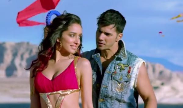 ABCD 2 trailer: Varun Dhawan and Shraddha Kapoor's dance moves will bowl you over!