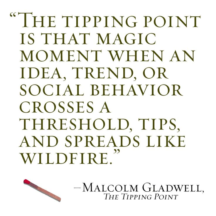 best malcolm gadwell images malcolm gladwell ldquothe tipping point is that magic moment when an idea trend or social