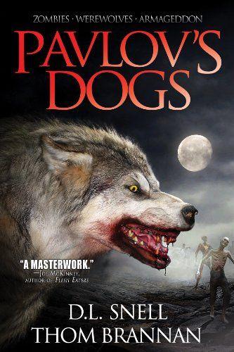 71 best werewolf books images on pinterest werewolves werewolf werewolves vs zombies fandeluxe Gallery