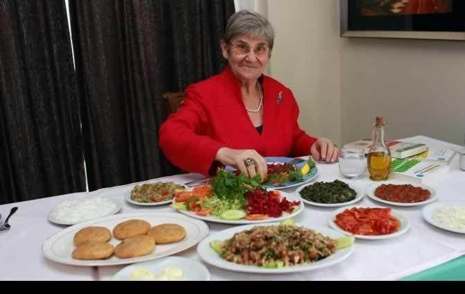 karatay diyet listesi