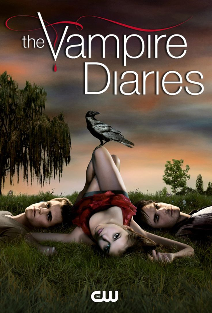 The Vampire Diaries Season 6 Episode 11 Live Streaming http://freetvlivestream.com/the-vampire-diaries-season-6-episode-11-live-streaming/