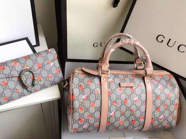 gucci Bag, ID : 50338(FORSALE:a@yybags.com), gucci shop handbags, gucci person, gucci mens bag shop online, gucci fabric purses, discount gucci, gucci women's handbags, gucci designer handbags for less, gucci handbags on sale, gucci backpack wheels, gucci clutch bags, gucci ladies purse, gucci designer handbags online, gucci purse sale #gucciBag #gucci #gucci #information