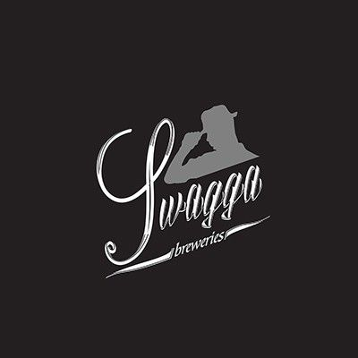 Swagga Breweries started when a few mates got together and wanted to have free beer for life. A noble goal.