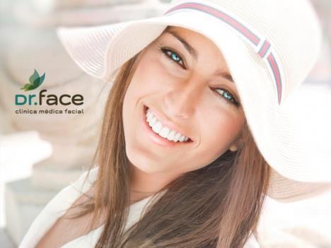 Volbella nuevo tratamiento sonrisa seductora, Rejuvenecer el contorno de los labios, las comisuras de la boca y el famoso 'código de barras' (arrugas en la parte superior del labio) o sustentar las líneas de 'marioneta', es una de las preocupaciones a nivel estético que tienen hoy en día muchas mujeres.  Hay muchos tratamientos de relleno pero no todos son eficaces o indoloros por eso hoy hemos creído conveniente hablaros de  'Juvedérm Volbella', el nuevo relleno dérmico de ácido hialurónico