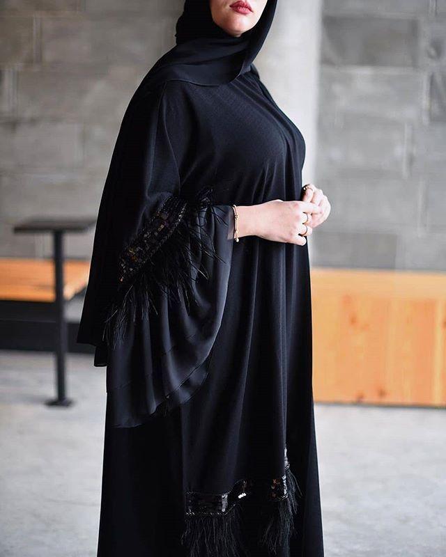 Repost Ab Photoshoot New Collection For The Elegant Designer Oxygen Abaya Abayas Fashion Burka Fashion Muslimah Fashion Outfits