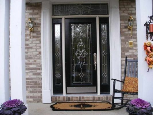 10 Best Replacement Windows How Much Do They Cost Images On Pinterest Energy Efficient