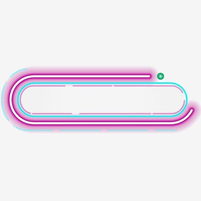 الحدود ضوء النيون لافتة نيون مصباح متجر على الانترنت لافتة النيون الحدود نيون الحدود المرسومة Png وملف Psd للتحميل مجانا Fluorescent Lamp Powerpoint Background Design Neon Lighting