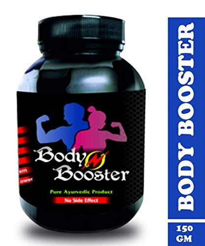 Pin on Best Weight Gainer Supplements