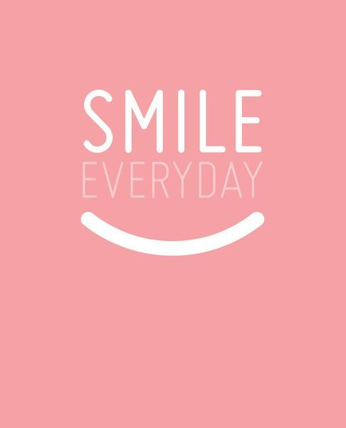 Best Motivational Quotes For Students: 25+ Best Dental Quotes On Pinterest