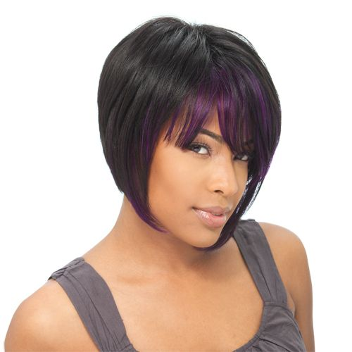 Freetress Equal 100% Human Hair | Diva hair - wigs | Pinterest