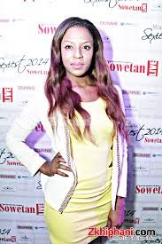 Image result for jessica nkosi