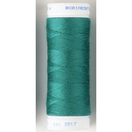 Fil à coudre tout textile - SARCELLE