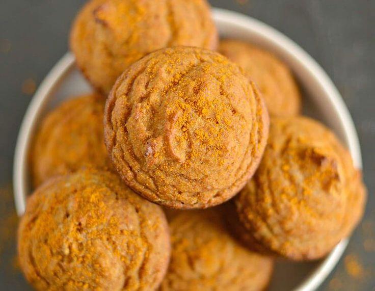 10 Cozy Recipes To Bake with Coconut Flour Dough