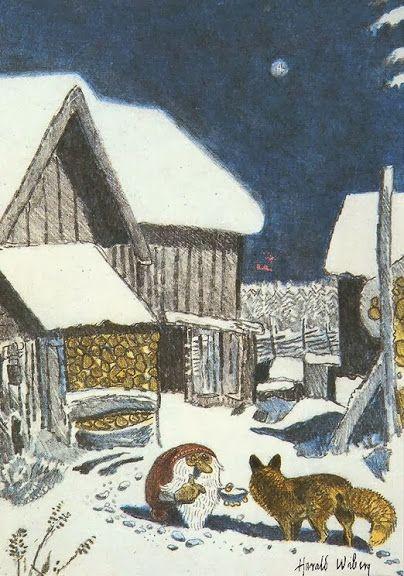 My Collection 2g (Mauri Kunnas, Rolf Lidberg, Jan Bergerlind, Harald Wiberg, Lennart Helje) - Guillaume Tell - Picasa-Webalben