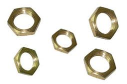 "Brass Full nuts, Brass Din 934 hex nuts, Brass Lock nuts, Brass Jam Nuts, Brass Dome nuts Acorn nuts, Brass Flare nuts, Brass Cap nuts, Brass Back nuts, Brass flange nuts,Brass fly nuts Wing bolts  Brass T nuts, T nut ,T bolts,T slot nuts,Tee nuts,Climbing t nuts ,Brass socket head nuts,Brass panel nuts,Brass 3/8"" UNEF nuts,Nickel plated nuts,Panel nut,Brass metric nuts,Wingnuts"